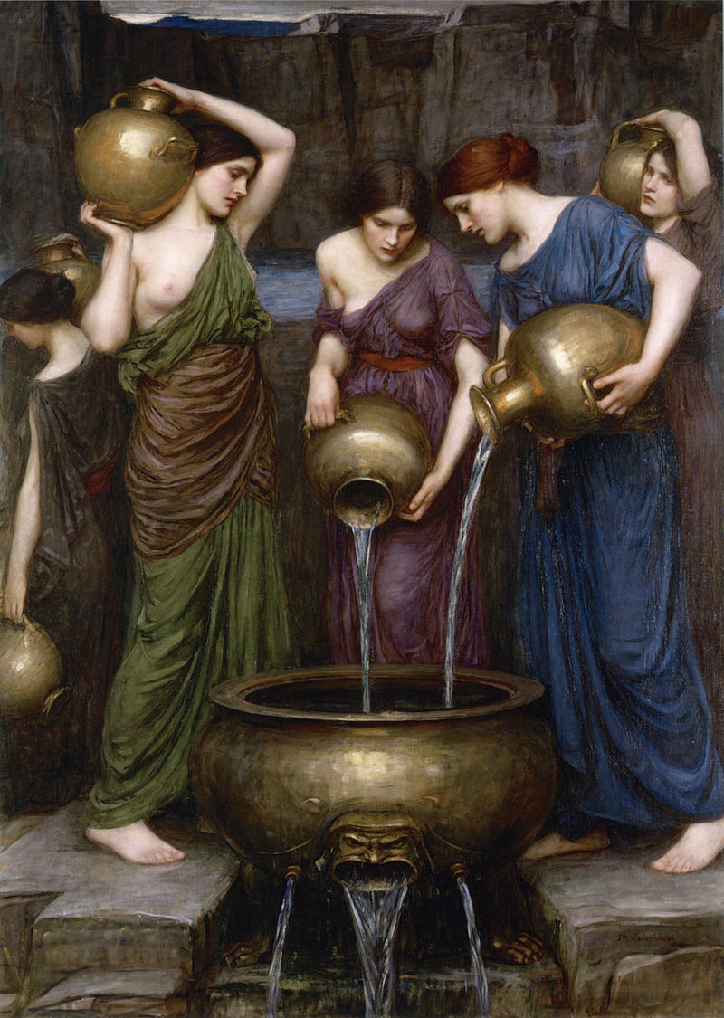 danaides_by_john_william_waterhouse_1903.jpg