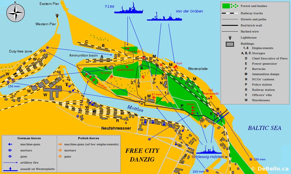 danzig_westerplatte.png