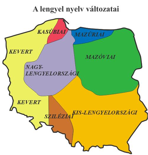 dialektusok.png