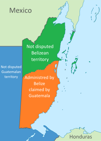 disputed_territory_between_belize_and_guatemala_svg.png