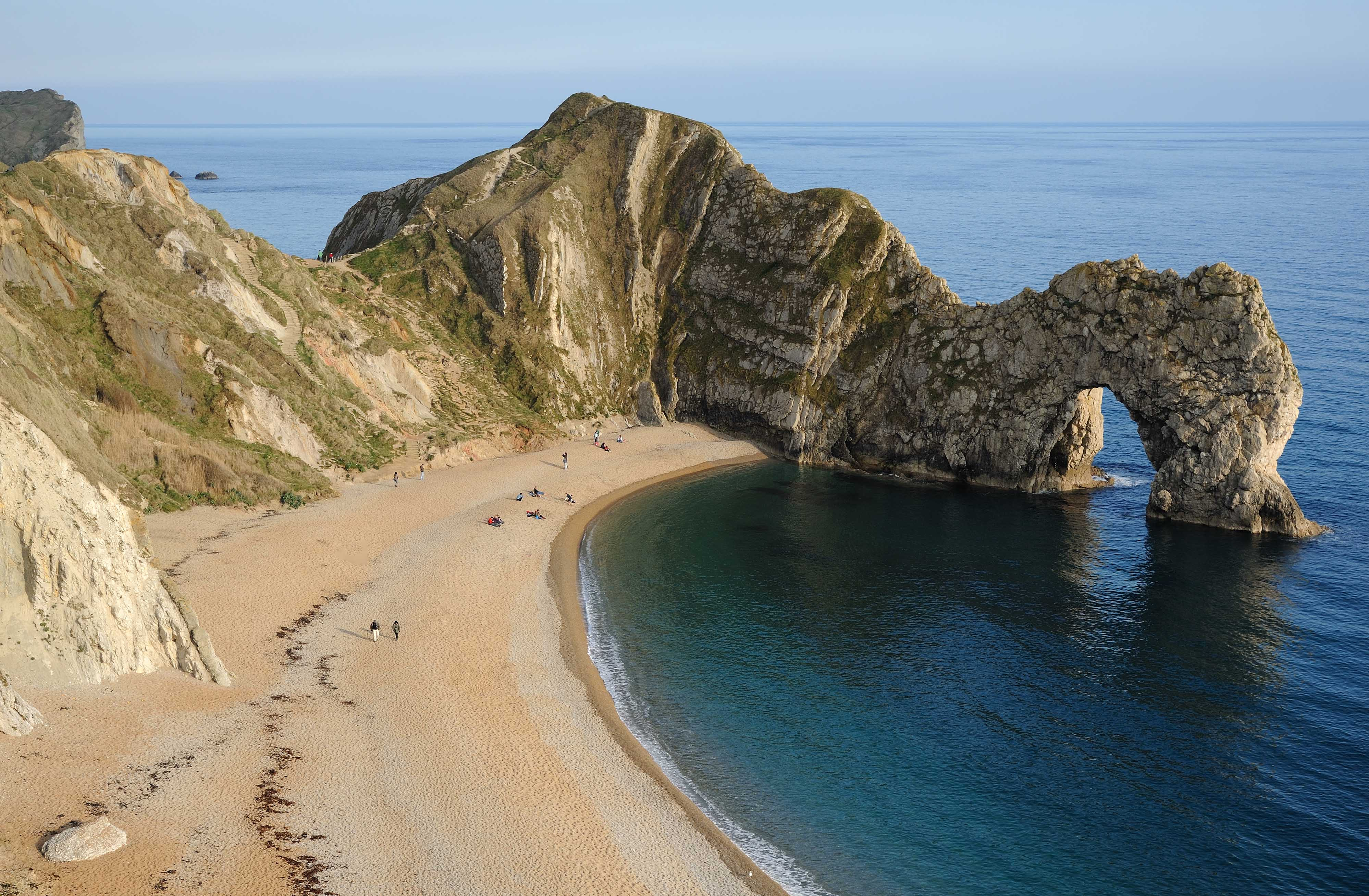 durdle_door_overview2.jpg
