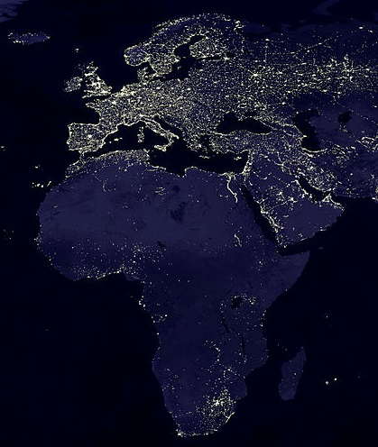 earthlights_dmsp_cropped_to_europe_and_africa.jpg