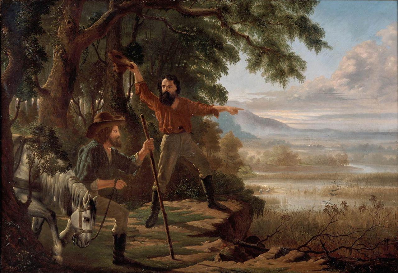 edward_jukes_greig_arrival_of_burke_wills_at_flinders_river_1862.jpg