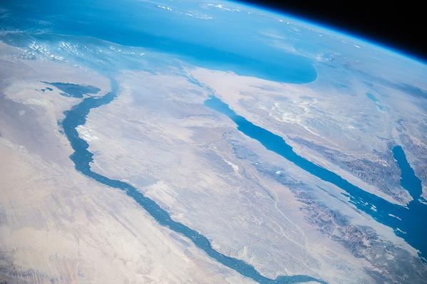 egypt-from-space.jpg