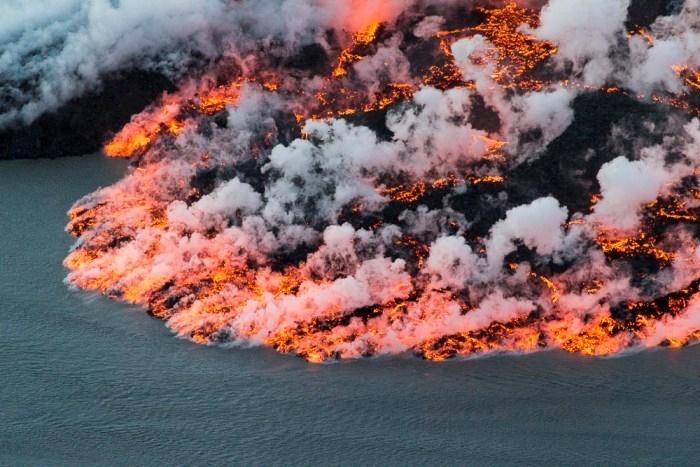 eruption_holuhraun_lava_river_jokulsa_a_fjollum_03.jpg