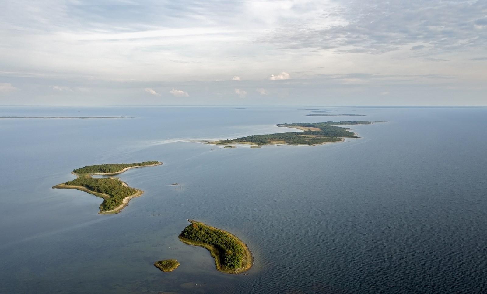 estonianislands.jpg