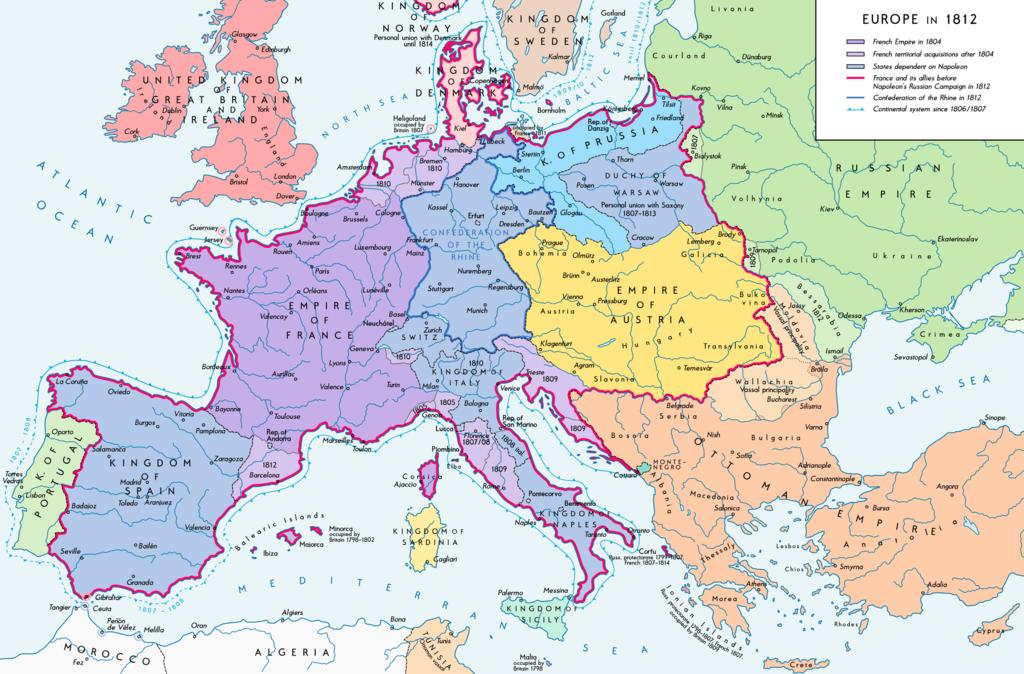 europe_1812_map_en.png