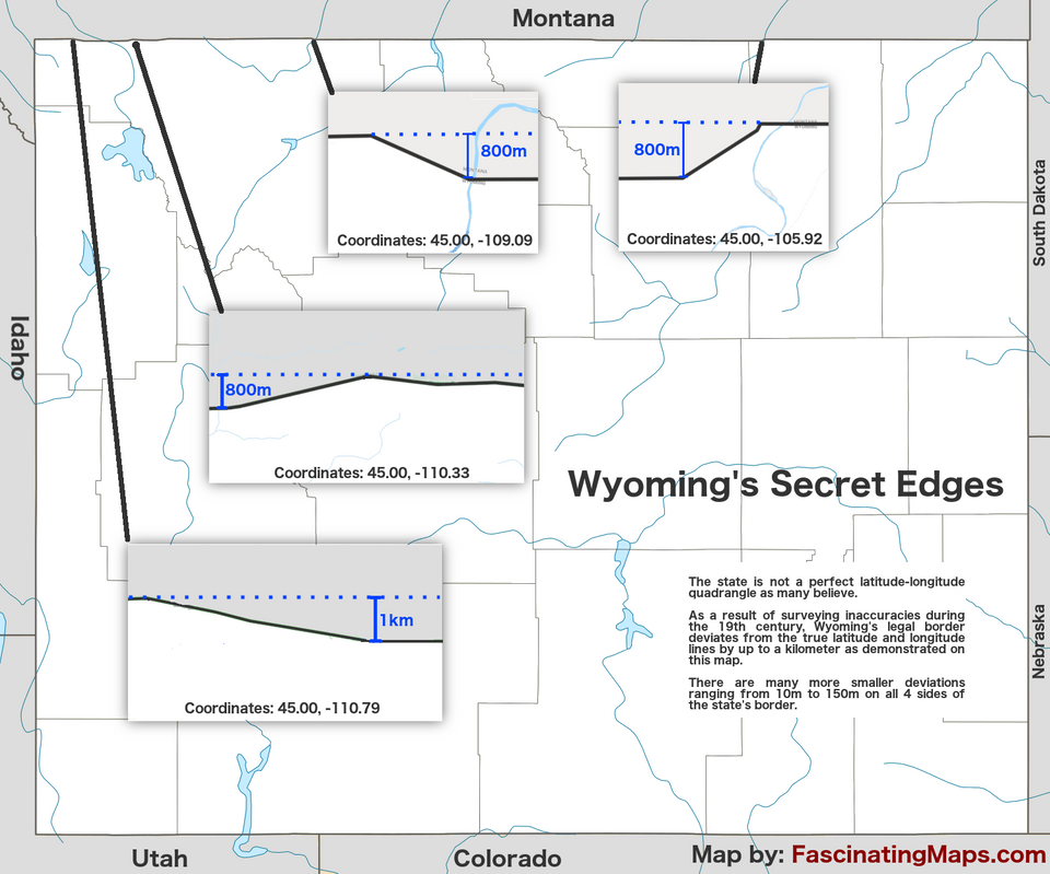 fascinatingwyoming.png