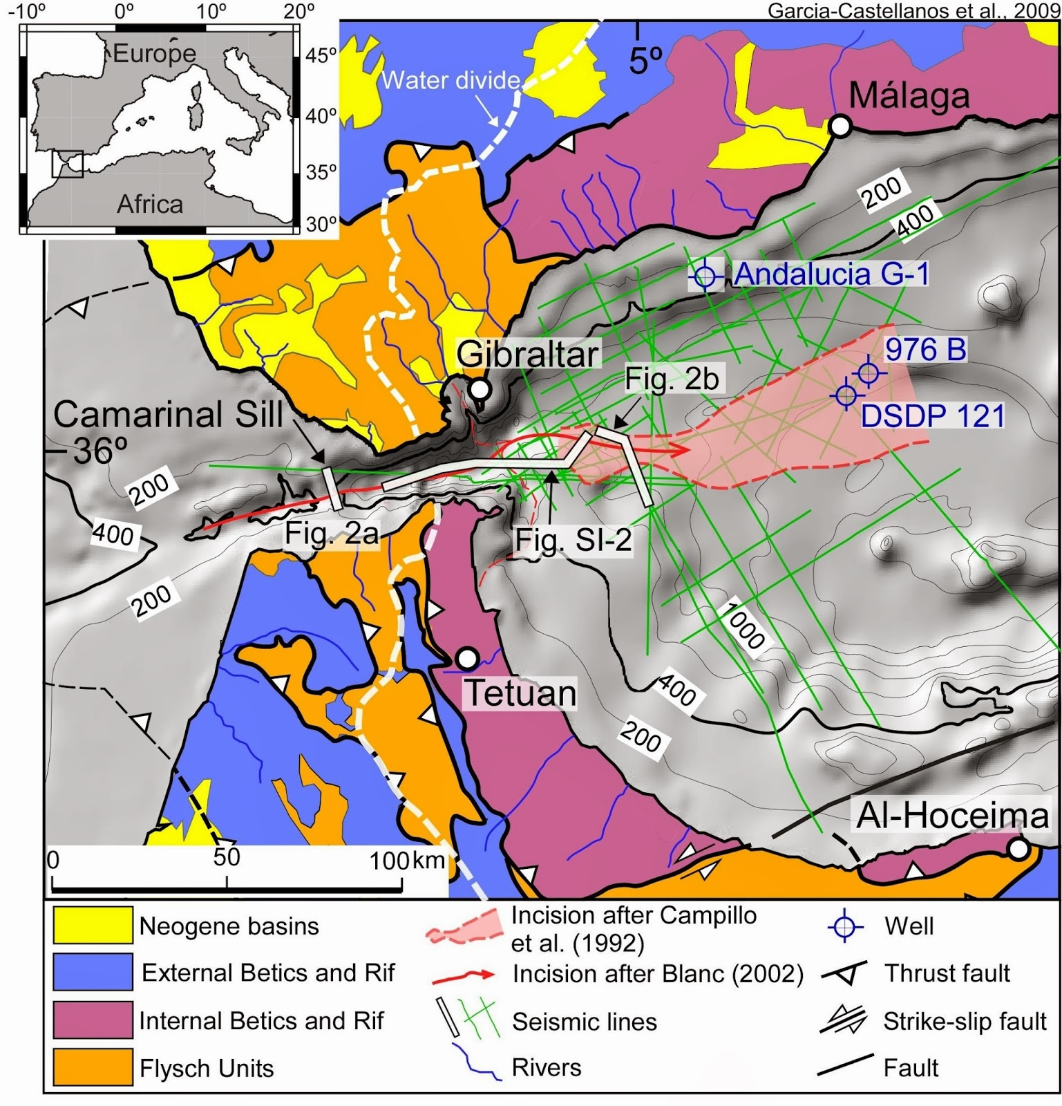 fig_1_gibraltar_seismic_location.jpg