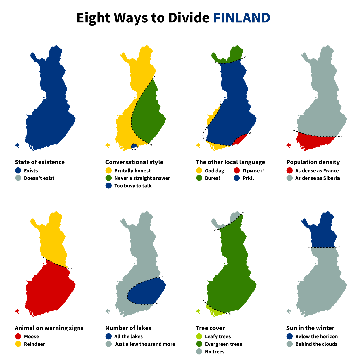 finland1.png