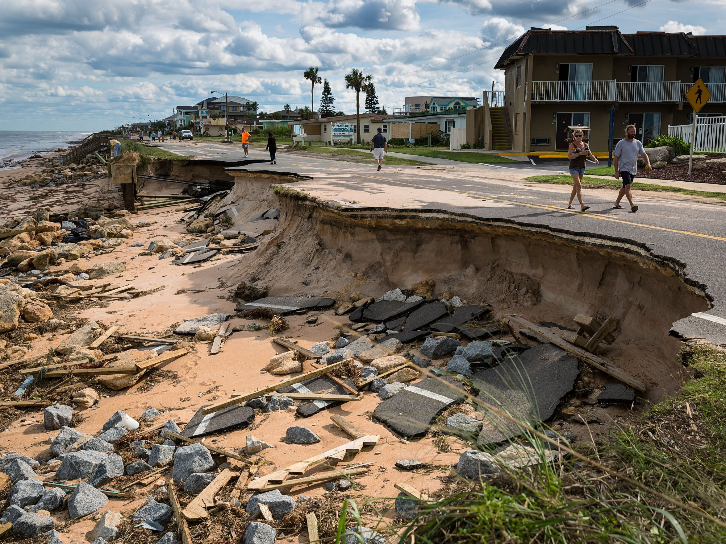 florida_coastal_erosion3.JPG