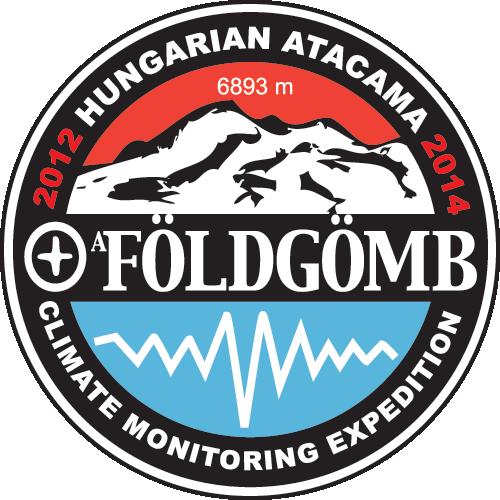 foldgomb_atacama_logo_CMYK.png