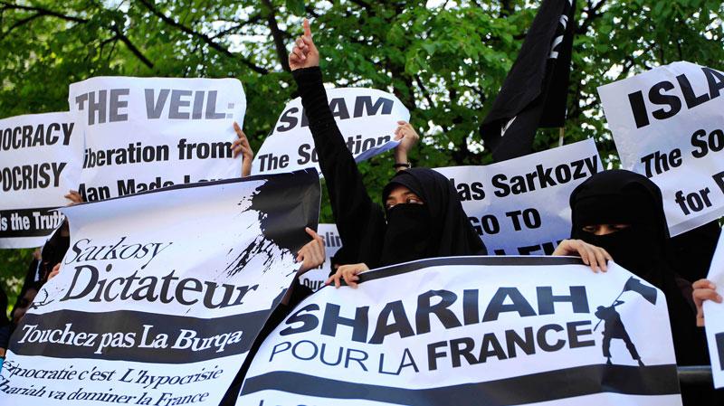 france-sharia-4-france.jpg