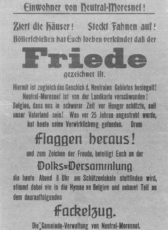 friede_1919.jpg