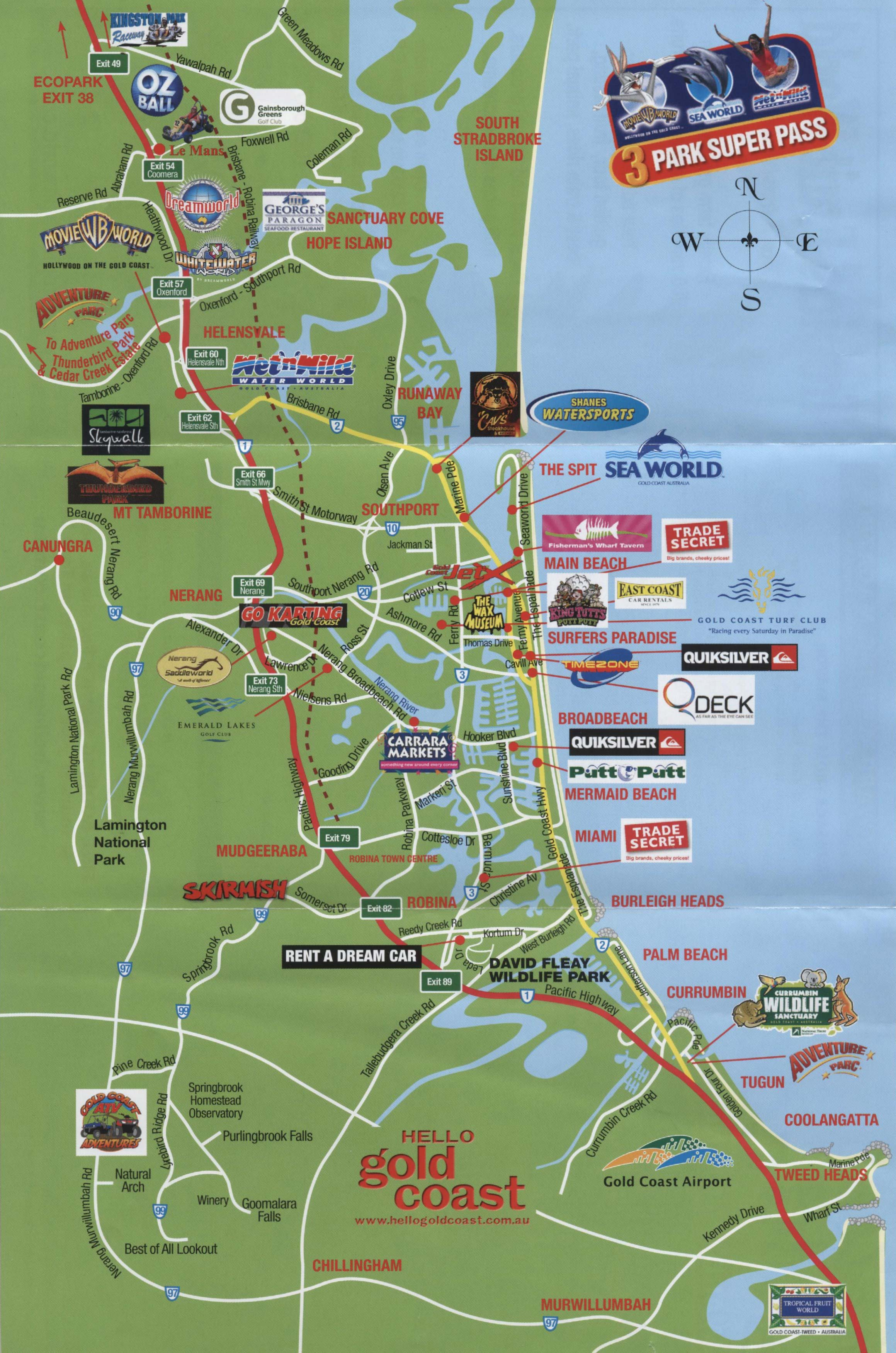 gold-coast-attractions-map.jpg