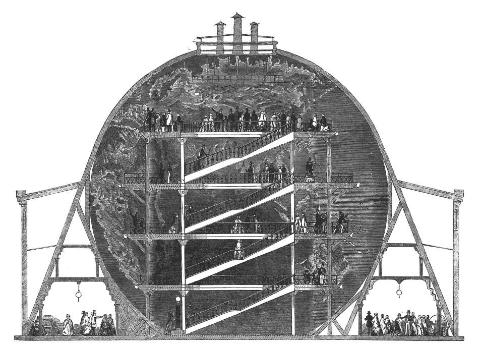 greatglobe_sectional1851.png