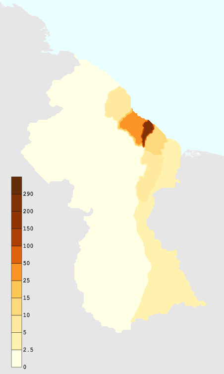 guyana_population_density.png