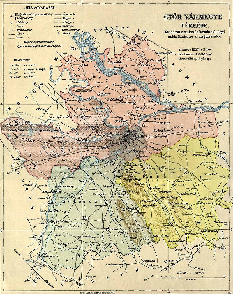 gyor_county_administrative_map.jpg
