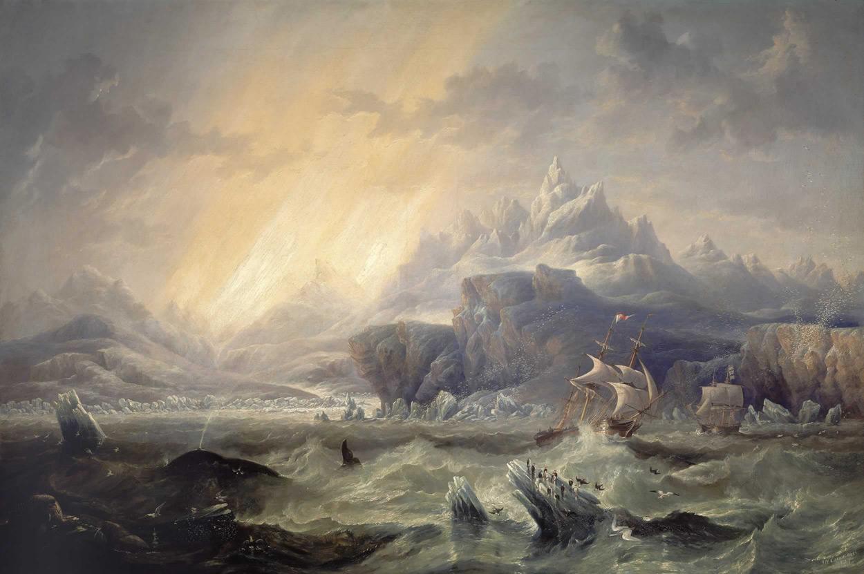 hms_erebus_and_terror_in_the_antarctic.jpg
