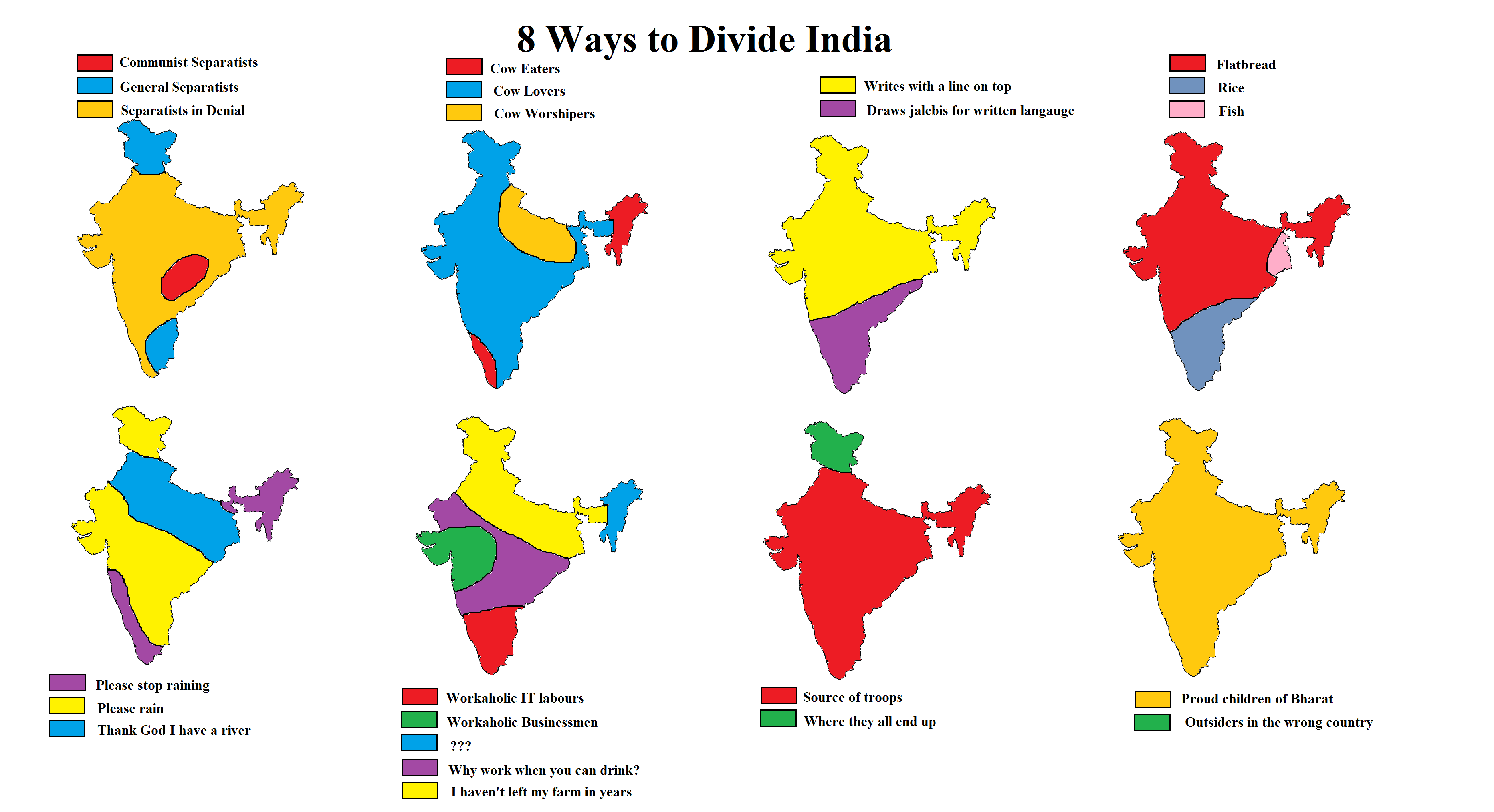 india1.png