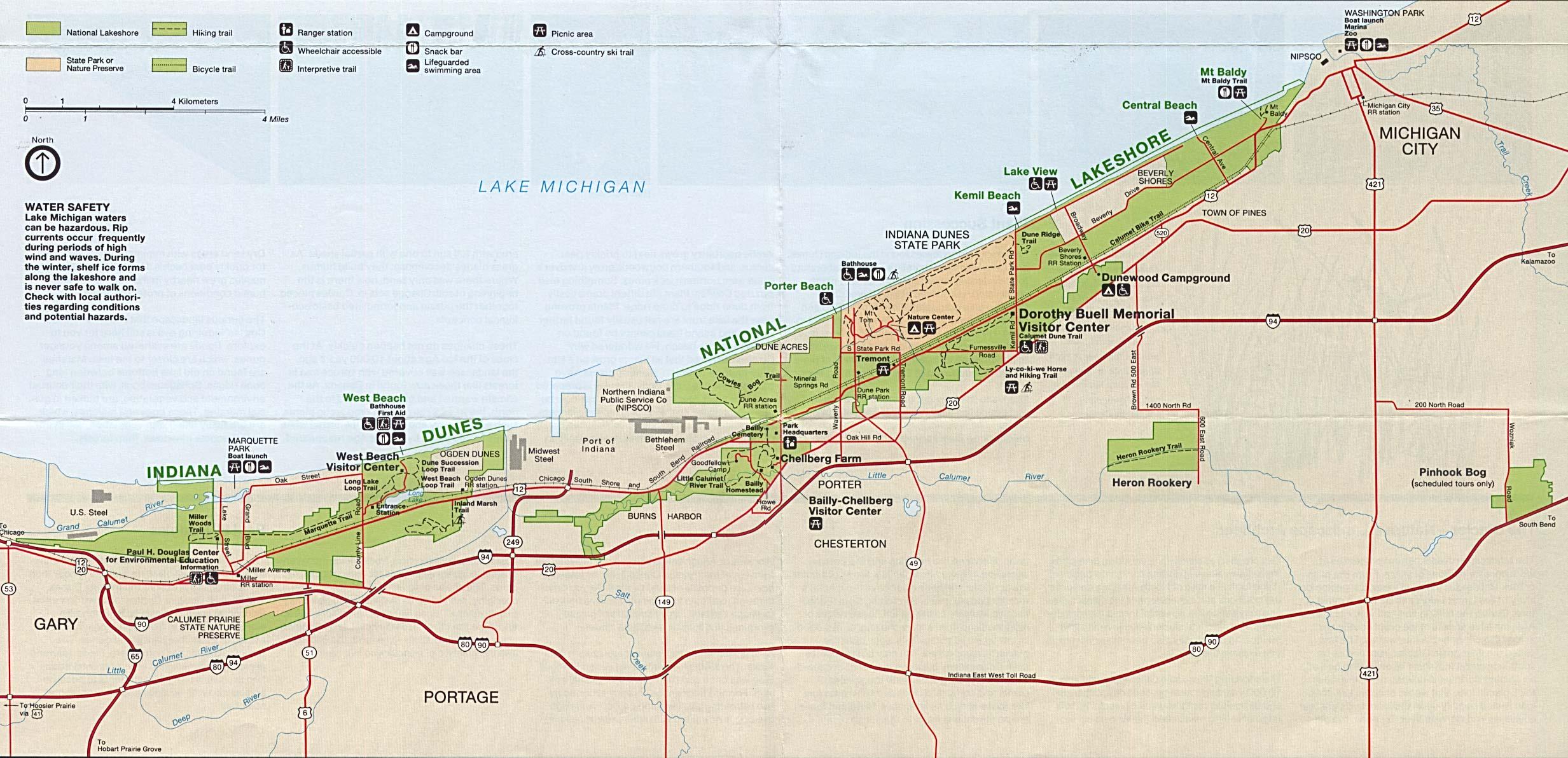 indiana_dunes_national_lakeshore_park_map.jpg