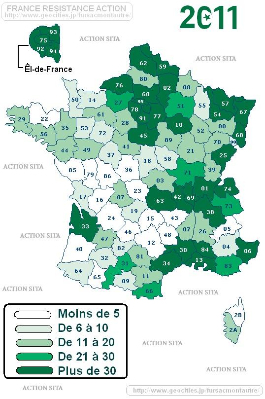 islam_en_france_carte11.jpg
