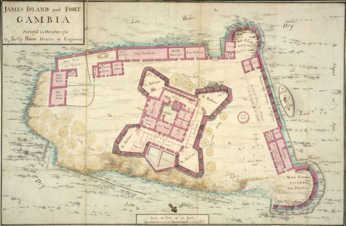 james_island_and_fort_gambia.jpg