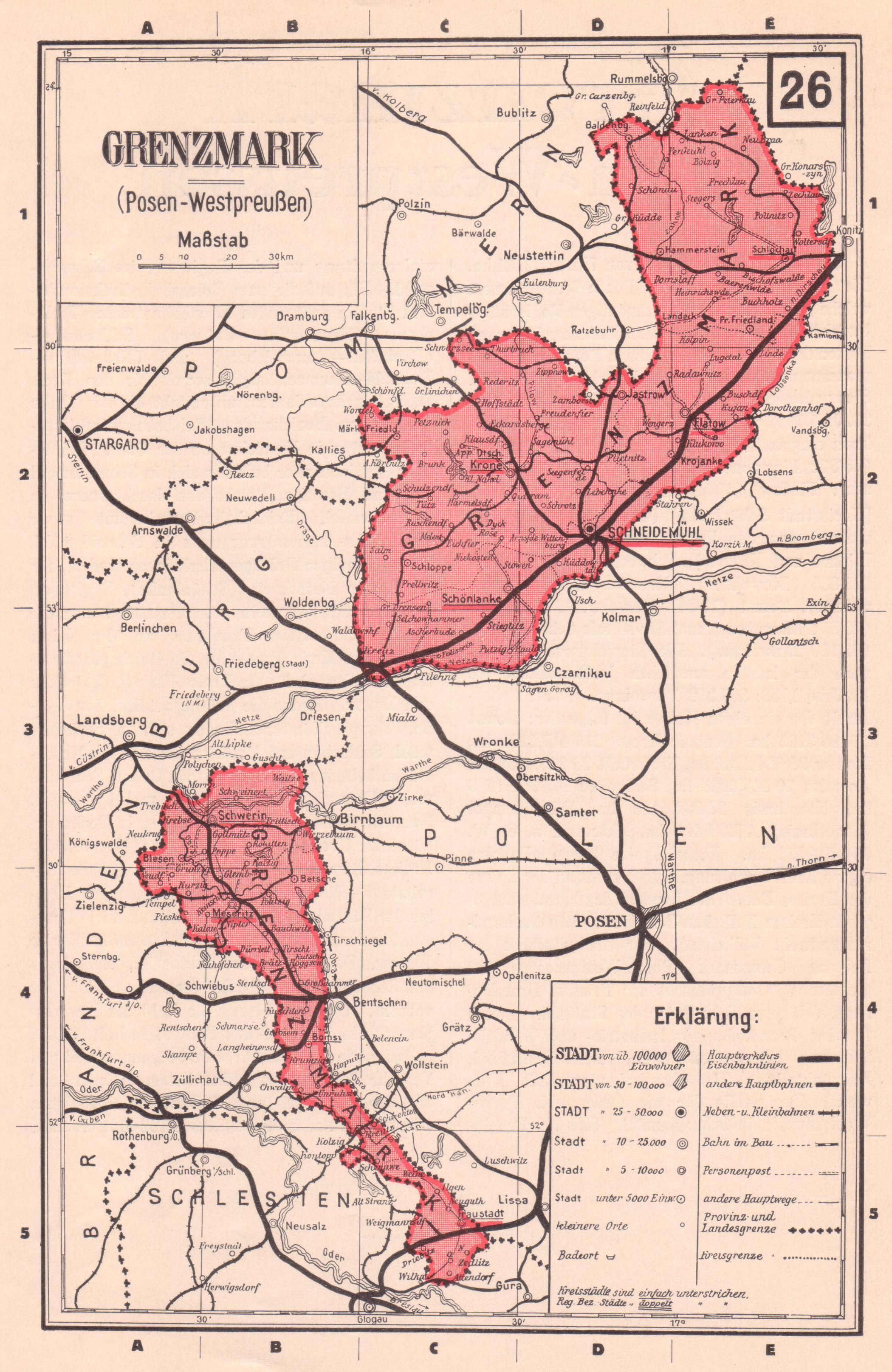 karte-grenzmark.jpg