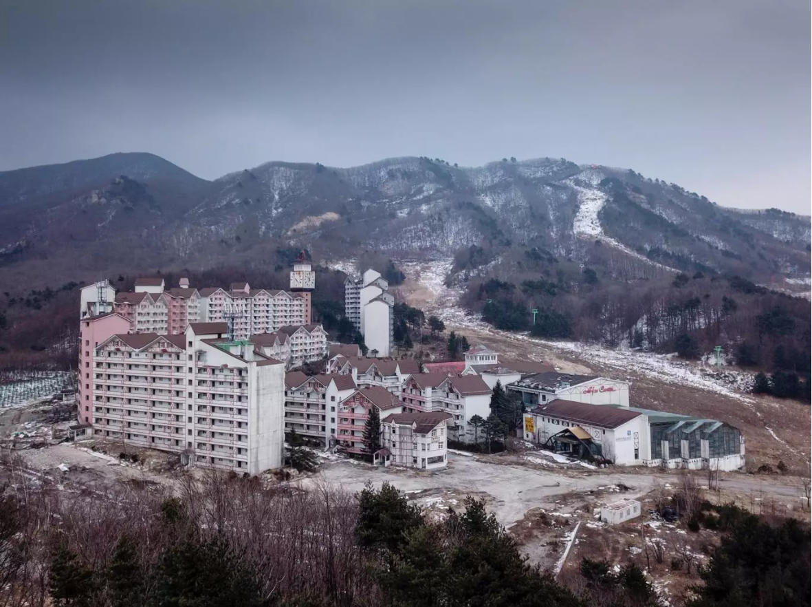 korea_skiresort2.PNG