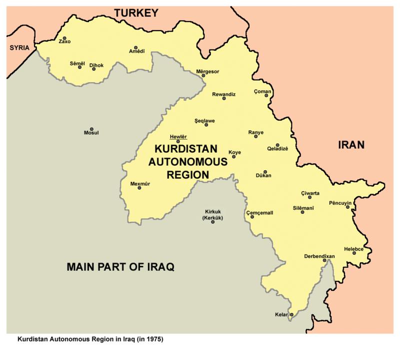 kurdistan_1975.png