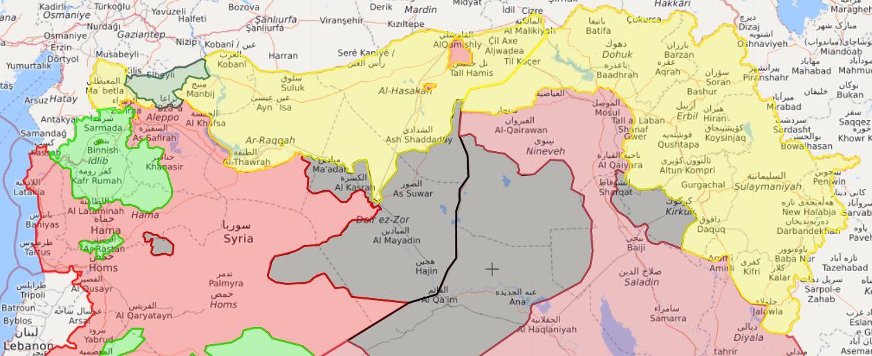 kurdsyria_iraq3.JPG