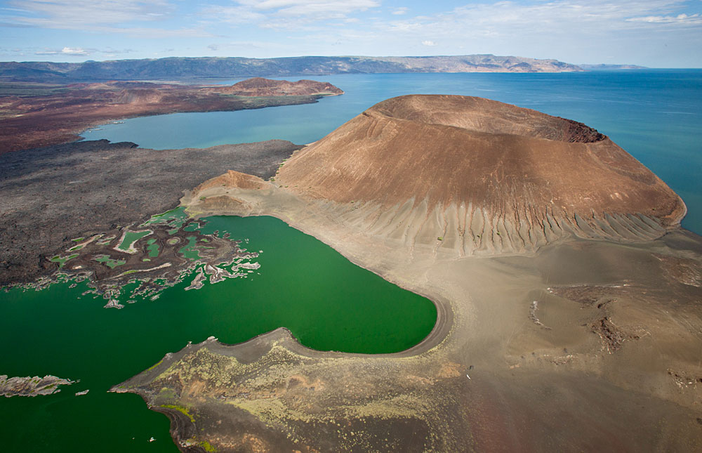 lake_turkana_015.jpg