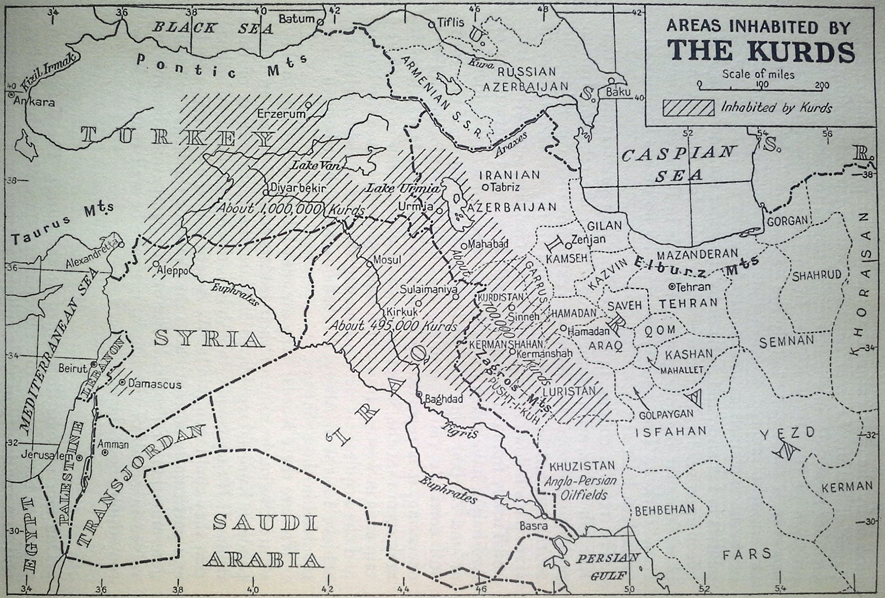 lands-of-the-kurds-1946.png