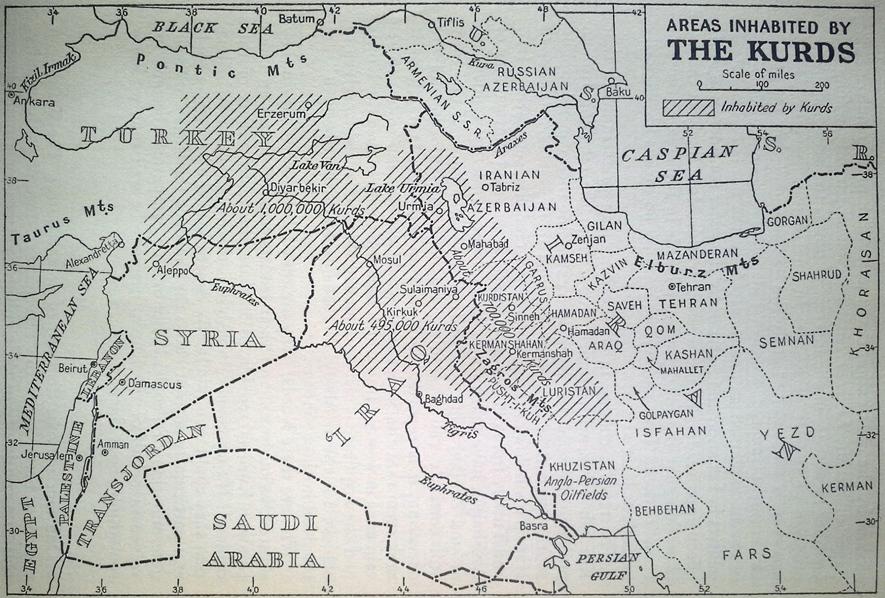 Terenuri-of-the-kurzilor-1946.png