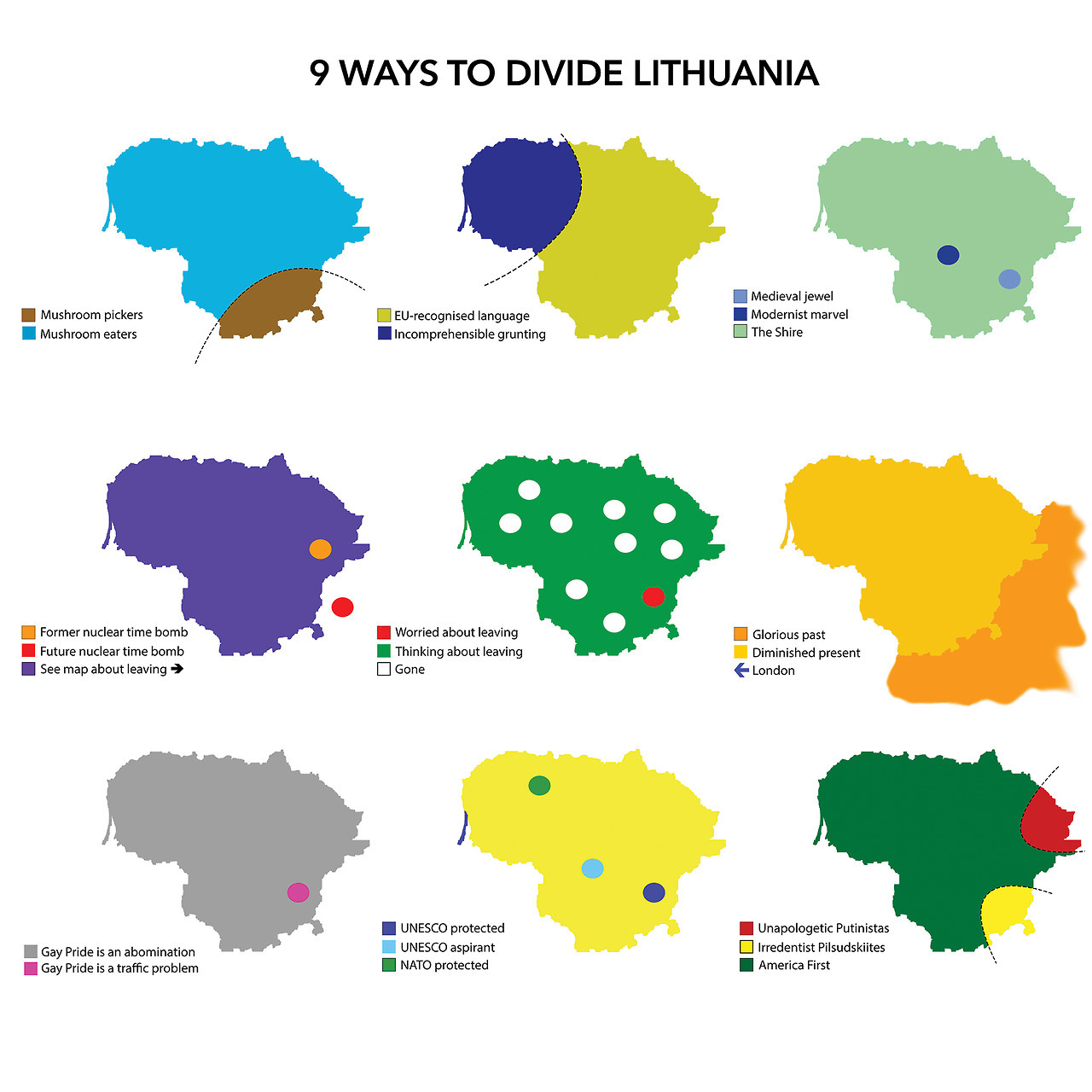 lithuania1.jpg