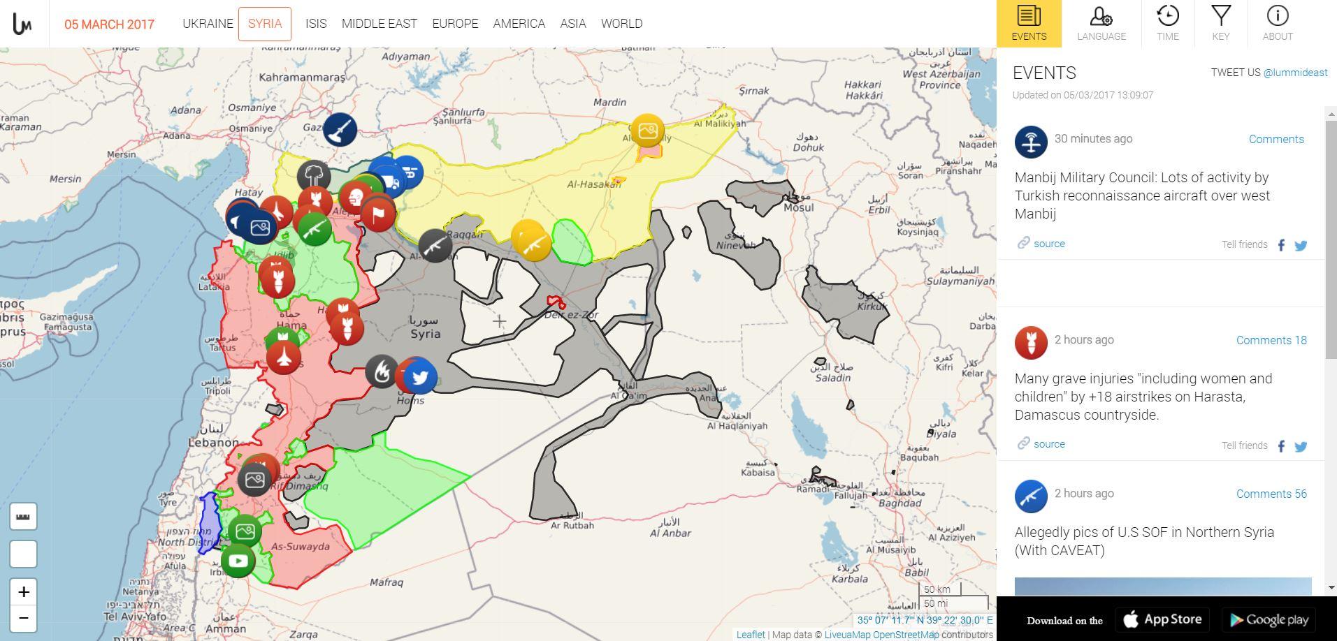 livemap_syria170305.JPG