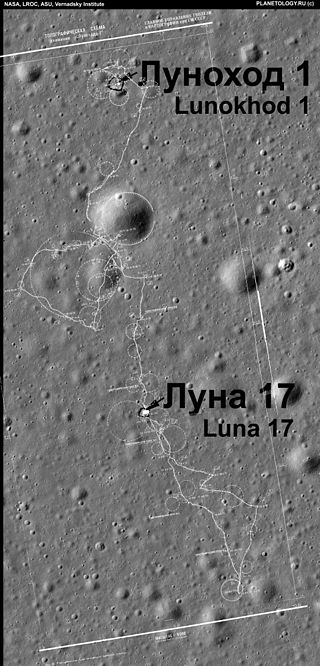 lunokhod1_l_17_with_map.jpg