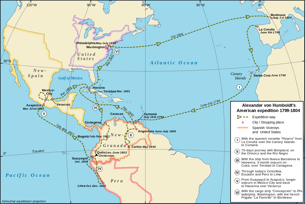 map_alexander_von_humboldt_expedition-en_svg.png