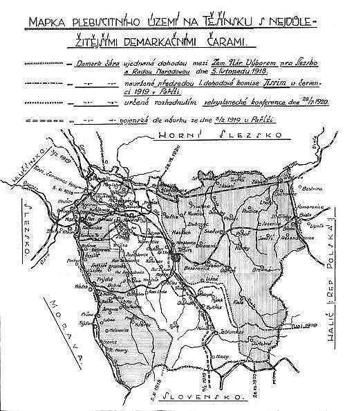 map_of_plebiscite_area.jpg