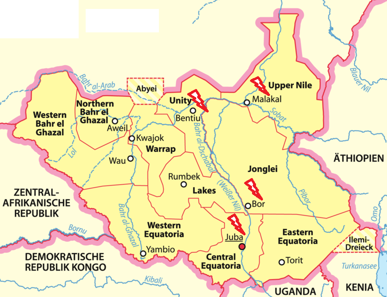 map_of_states_of_south_sudan.png