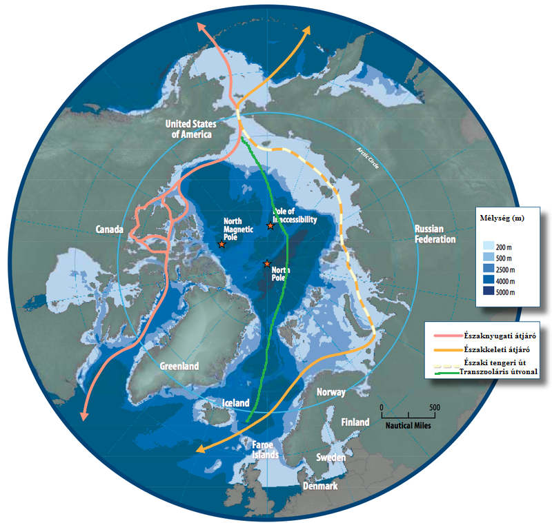 map_of_the_arctic_region_showing_the_northeast_passage_the_northern_sea_route_and_northwest_passage_and_bathymetry.png