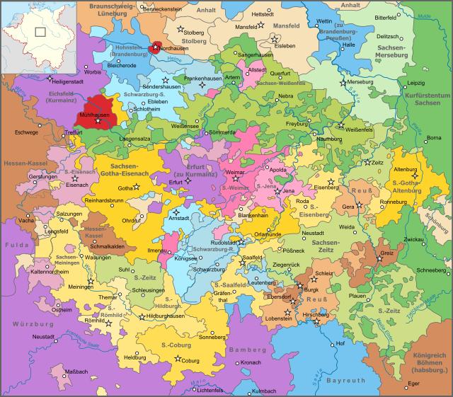 map_of_thuringia_1680_-de_svg.png