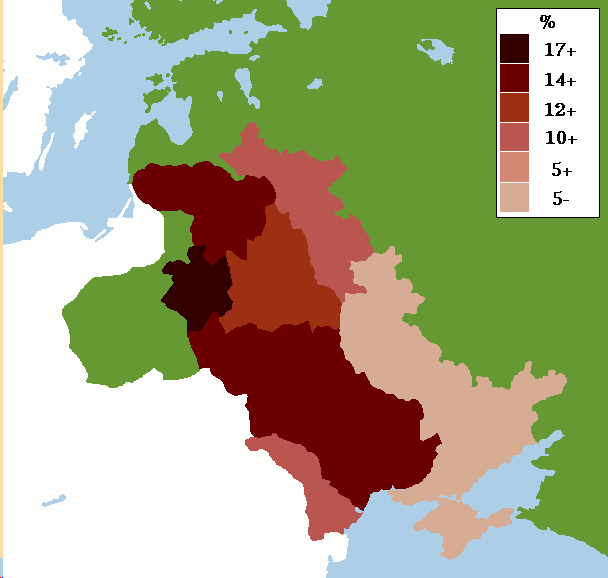 map_showing_percentage_of_jews_in_the_pale_of_settlement_in_the_russian_empire_c_1905.png