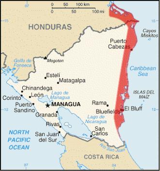 mapa_miskito.png