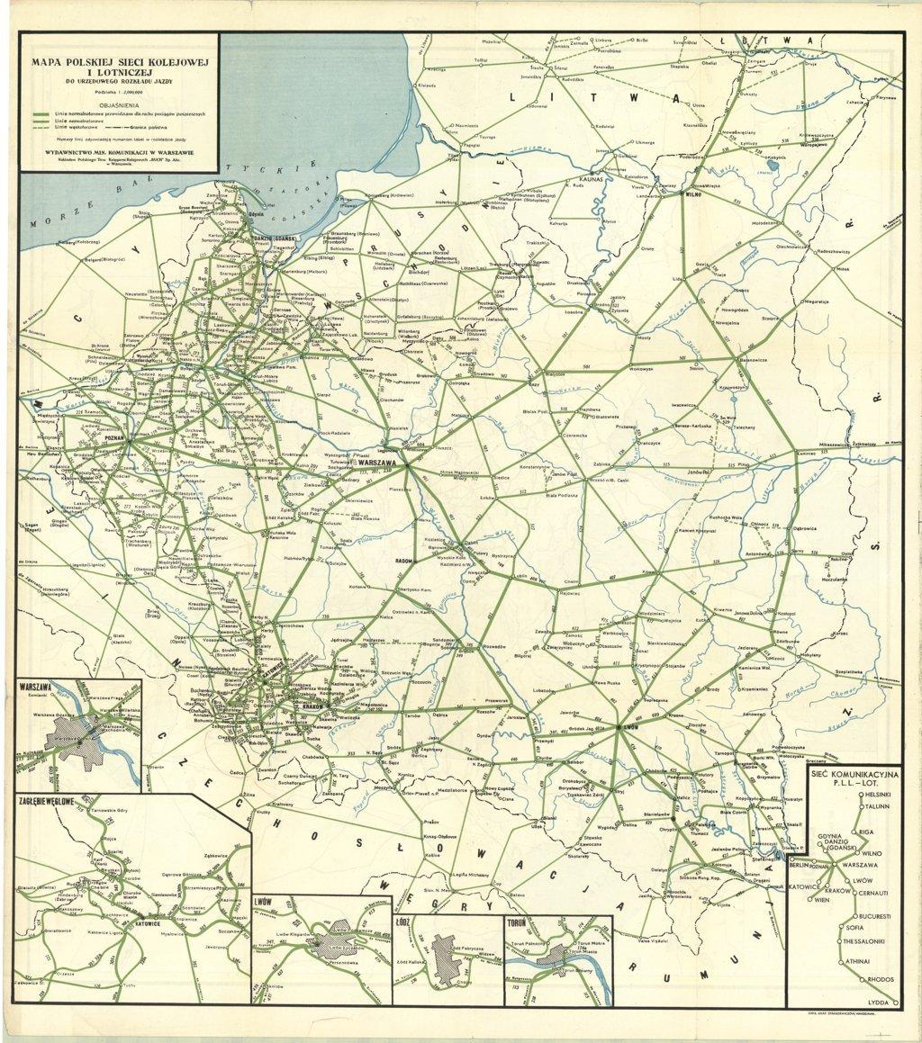 mapa_polskiej_sieci_kolejowej_i_lotniczej_fileminimizer.jpg