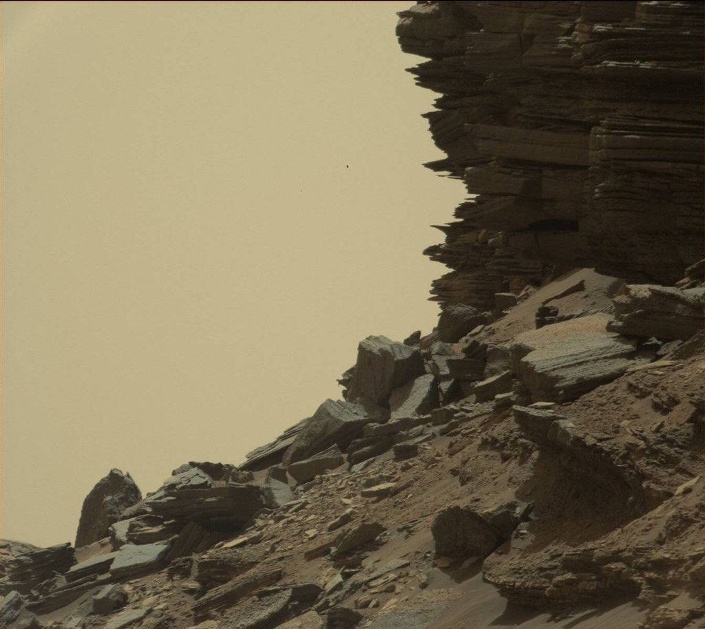 mars-curiosity-rover-msl-rock-layers-pia21045-br2.jpg