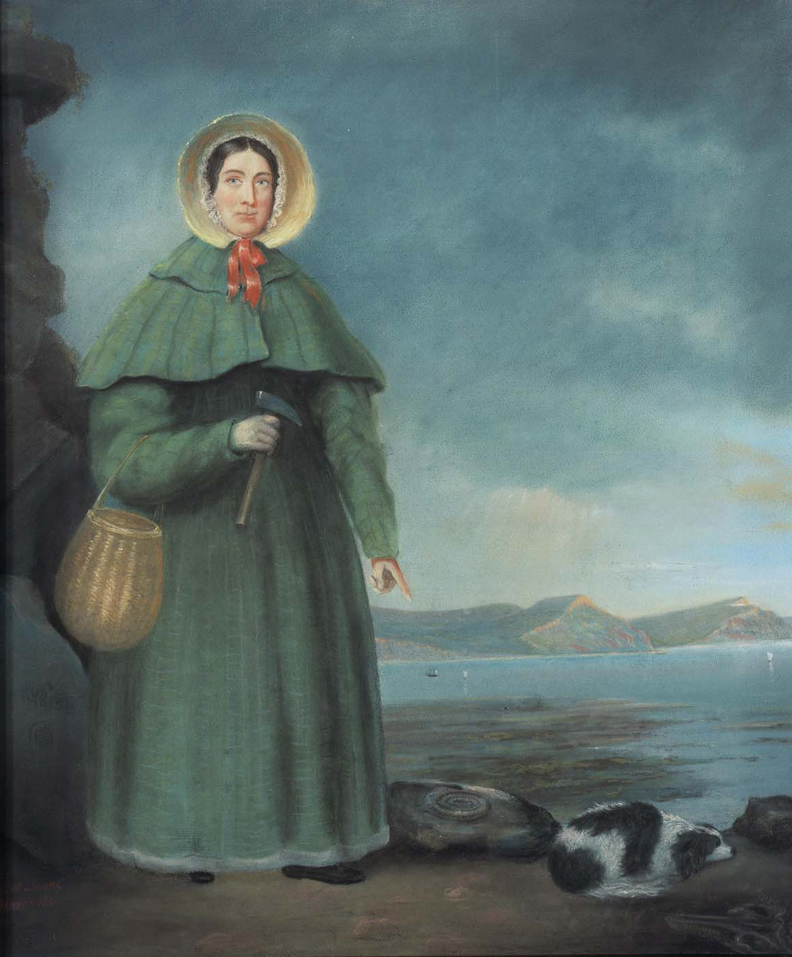 mary_anning_by_b_j_donne.jpg