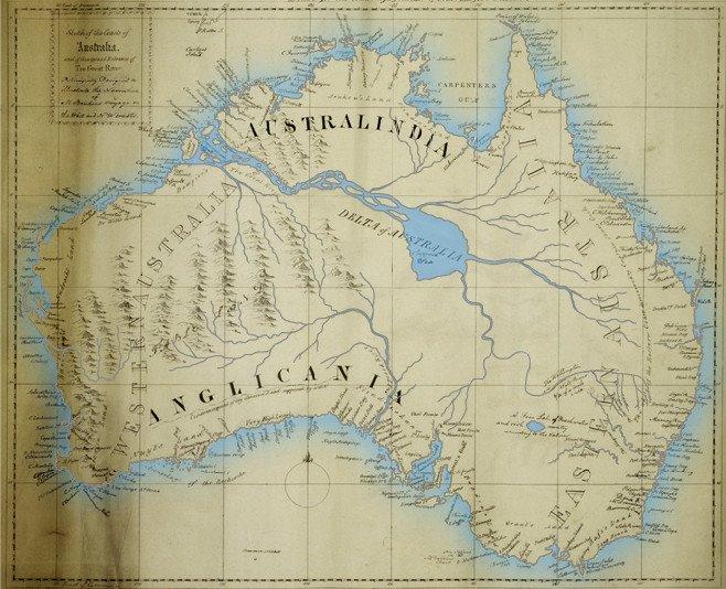 maslens_inland_sea_of_australia_1.jpg