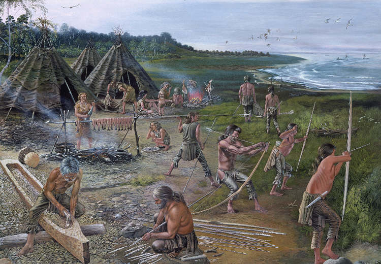 mesolithic-fishing.jpg