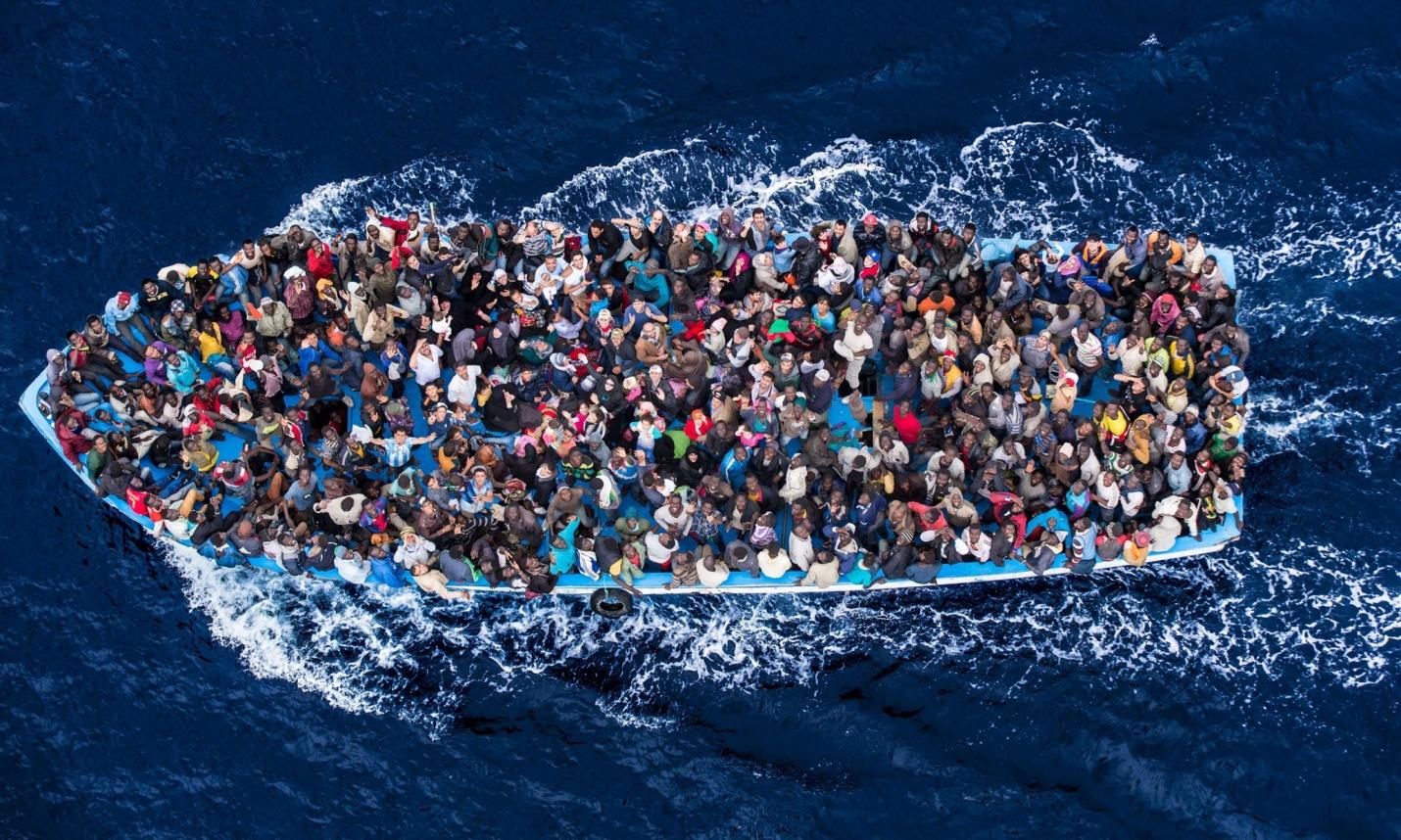 migrants_mediterranean.jpeg